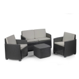 foto Furniture